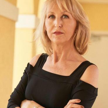 Linda Saether