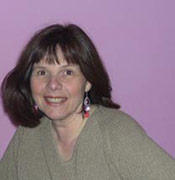 Heather Doherty