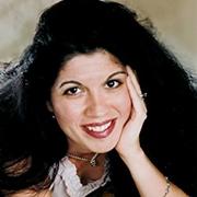 Anna DeStefano