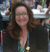 Laura Marie Altom