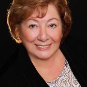Linda Bleser