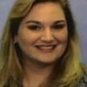 Carla Capshaw