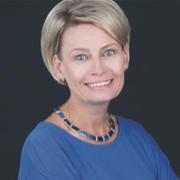 Christine Gunderson