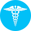 Medical Providers