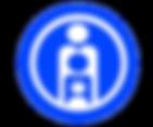 cmdhd logo