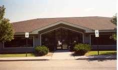Arenac Branch Office