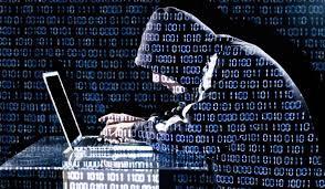 Uso de la Tecnología en los esquema de Protección cercana- Ciberseguridad-Manejo de la información