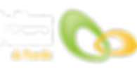 logo_réseau_vide.png