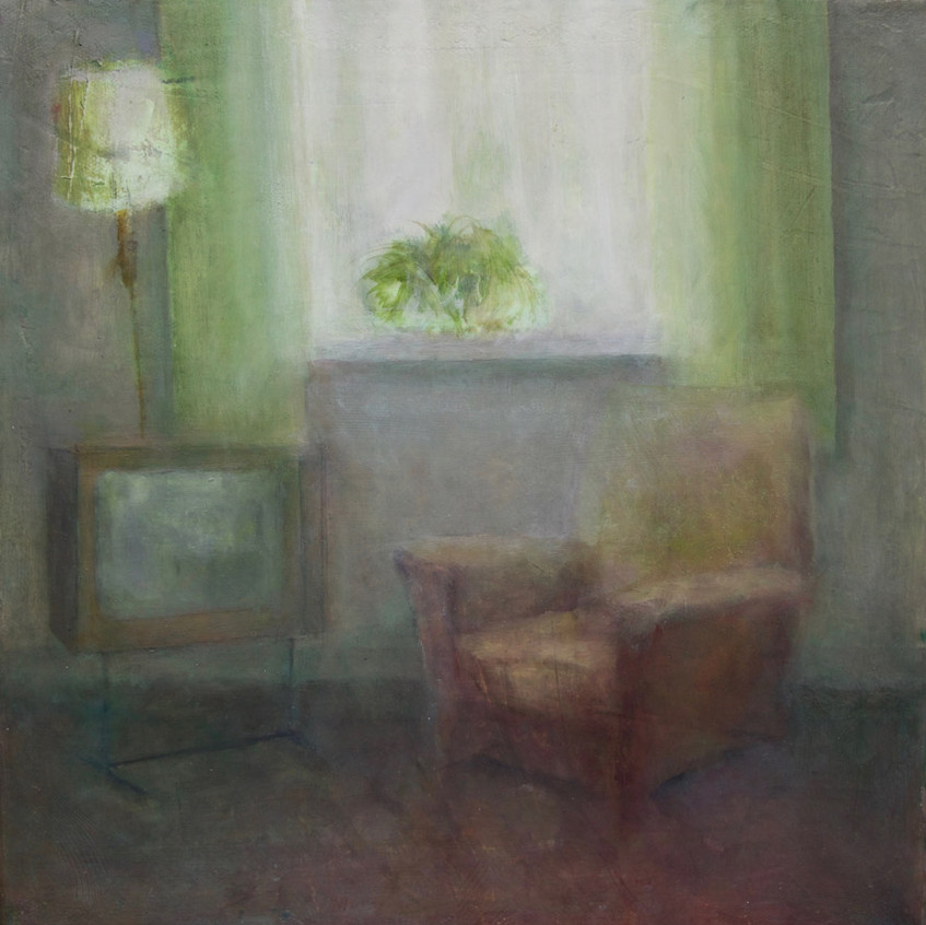 Mothers sitting room 1