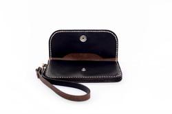 purse simple open