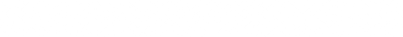 welcome_image_pattern.png