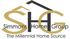 NEW SHG Logo No Dash 30x10.jpg