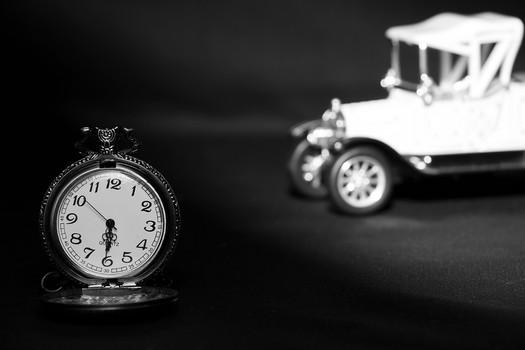 Clock_Jeep.jpg