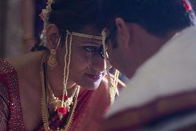 Raghu Harita