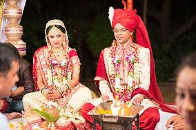 Abhinav Manali