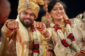 Aalok Chandni