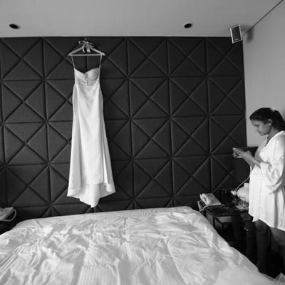 The Mumbai Fliers Wedding_Leanne+Yorrick