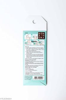 BoHo-0874.jpg