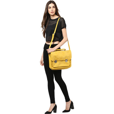 Trendz Bags