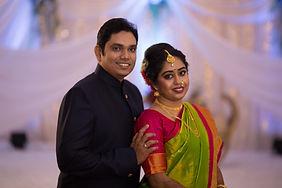 Sagar Tanvee
