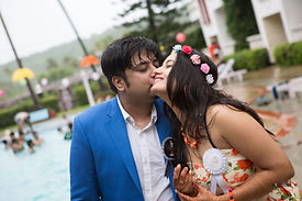 Hitesh Shruti