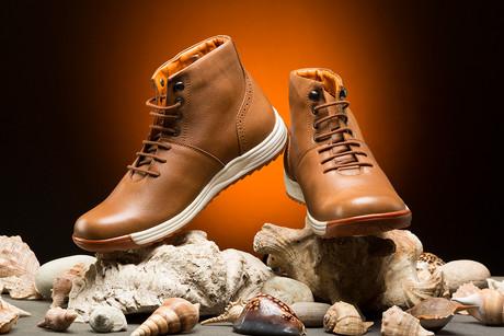 Shoes_shells.jpg