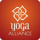 yogaaliance.png