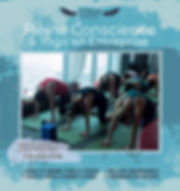 yoga in enterprise hiver 2020.jpg