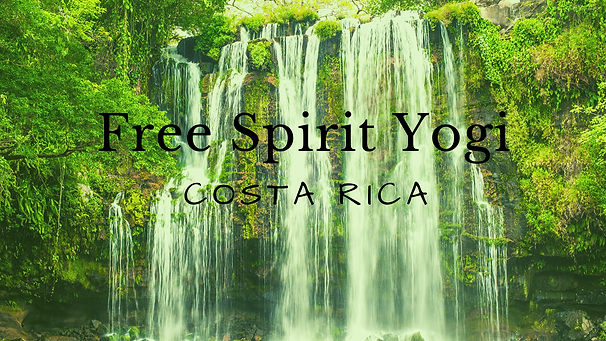 Free Spirit Yogi (2).png