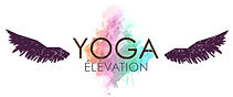 Yoga Elevation logo-07.jpg