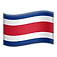 1067-flag-of-costa-rica.png