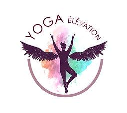 Yoga Elevation logo-05.jpg