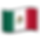 flag-for-mexico_1f1f2-1f1fd.png