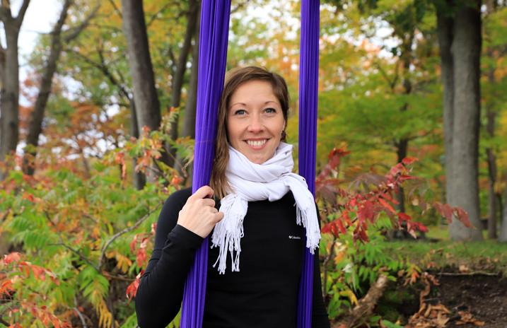 Andréann Duquet Air Yoga Élévation.jpg