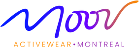 Logo+Montreal_couleurs.png