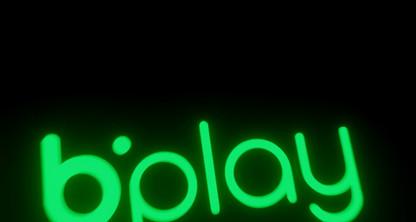 bplay6.jpg