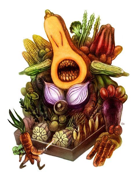 Verduras al horno.jpg
