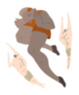 Atletismo-Natación._Olímpicos_v.jpg