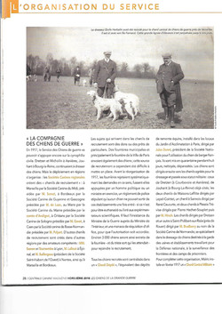 CENTRALE CANINE 2