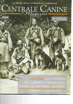 CENTRALE CANINE 1