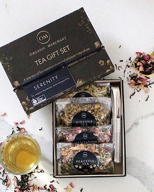 serenity-tea-gift-set.jpg