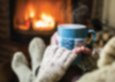 Finding-Hygge-in-Winter-3.png