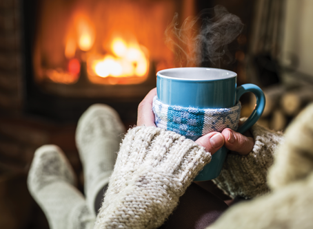 What is Hygge (and how to pronounce it)