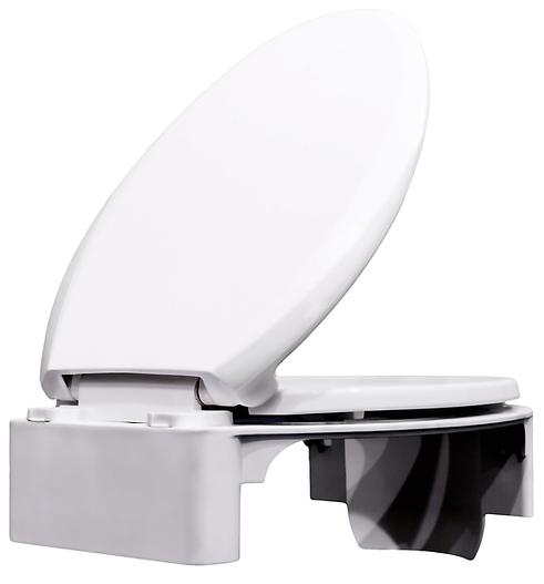easy home toilet seat. Easy Reach Toilet Seat  Home Page Www Easyreachtoiletseat Com