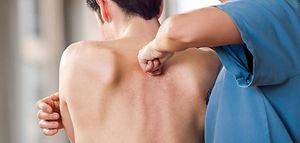 Quiropraxia Franca
