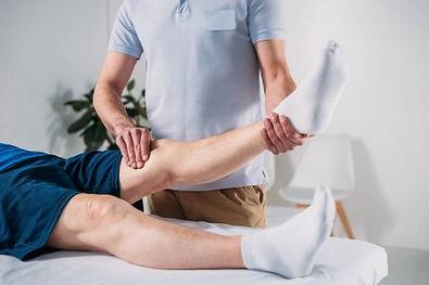 fisioterapia domiciliar franca.jpg