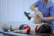 fisioterapia-esportiva-franca_.jpg