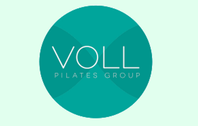 voll-pilates.png