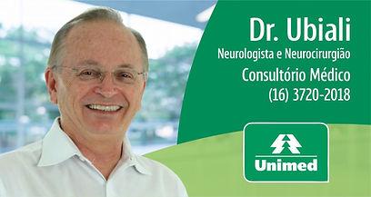 Neurologista Unimed Franca