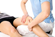 Fisioterapia_Ortopédica_Franca_.jpg